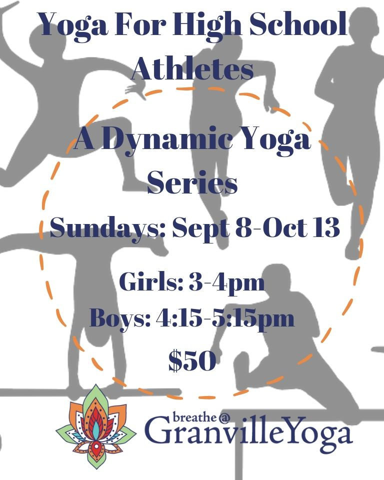 yoga for high school athletes.jpg