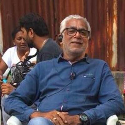 Ramesh Sadrani.jpg