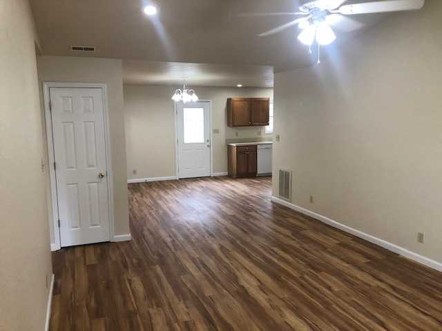 living and dining from dining room.jpg