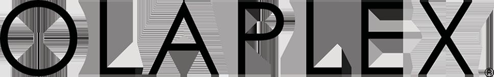 olaplex-logo-968px.png