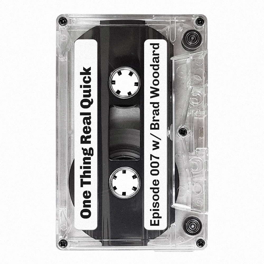 brad-cassette.jpg