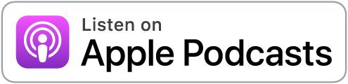 ApplePodcastsBadge_v03.png