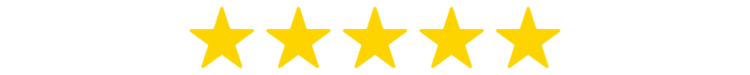 five-stars-yellow.png