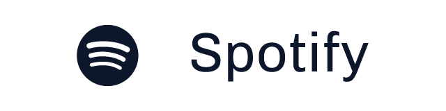 SpotifyPodcastsBadge_wht.png