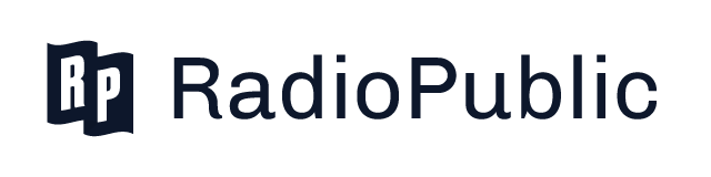 RadioPublicBadge_wht.png