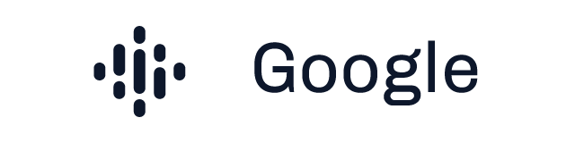 GooglePodcastBadge_wht.png