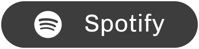 SpotifyPodcastsBadge_clr.png