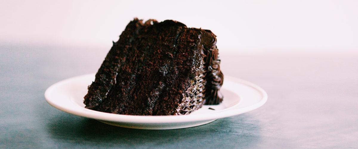 012-Cake-cropped.jpg