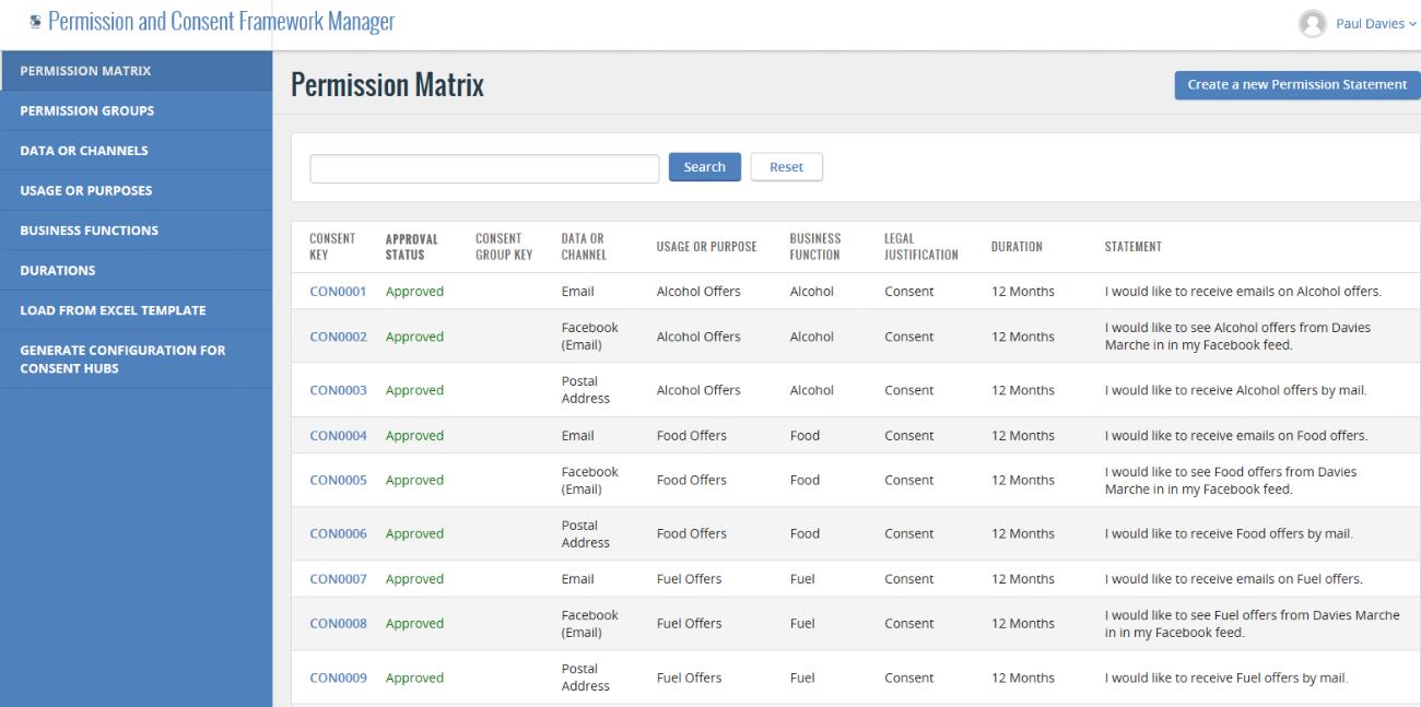 Download OutSystems Module -