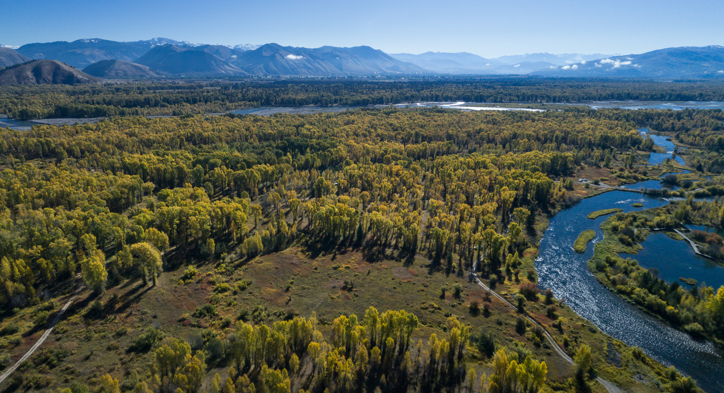 12 Fall Day Drone Looking S_SE of Fish Creek, Snake + Mountains 1.jpg