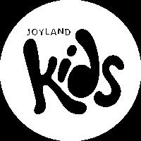 joyland-kids-web.png