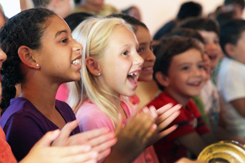 joyland-kids-church.jpg