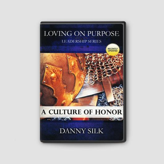 A culture of Honor.jpg
