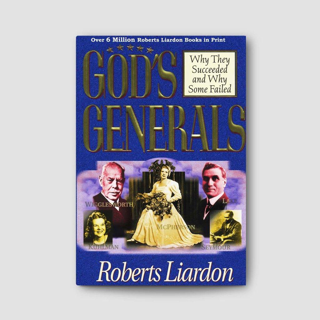 Gods-Generals.jpg