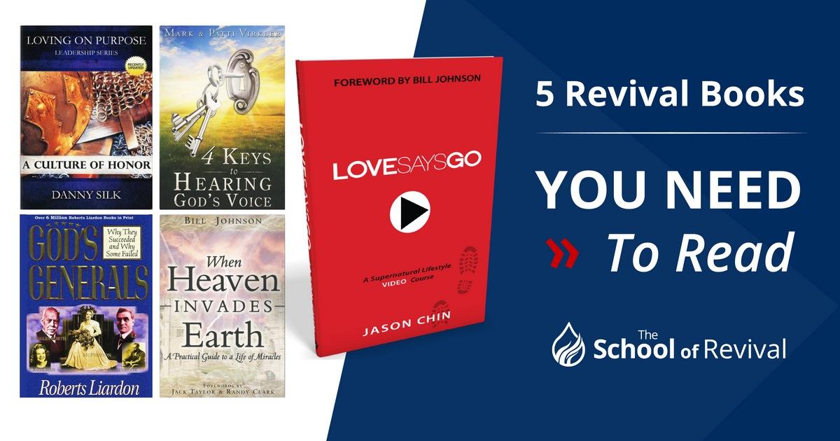 5-revival-books-to-read-sor.jpg