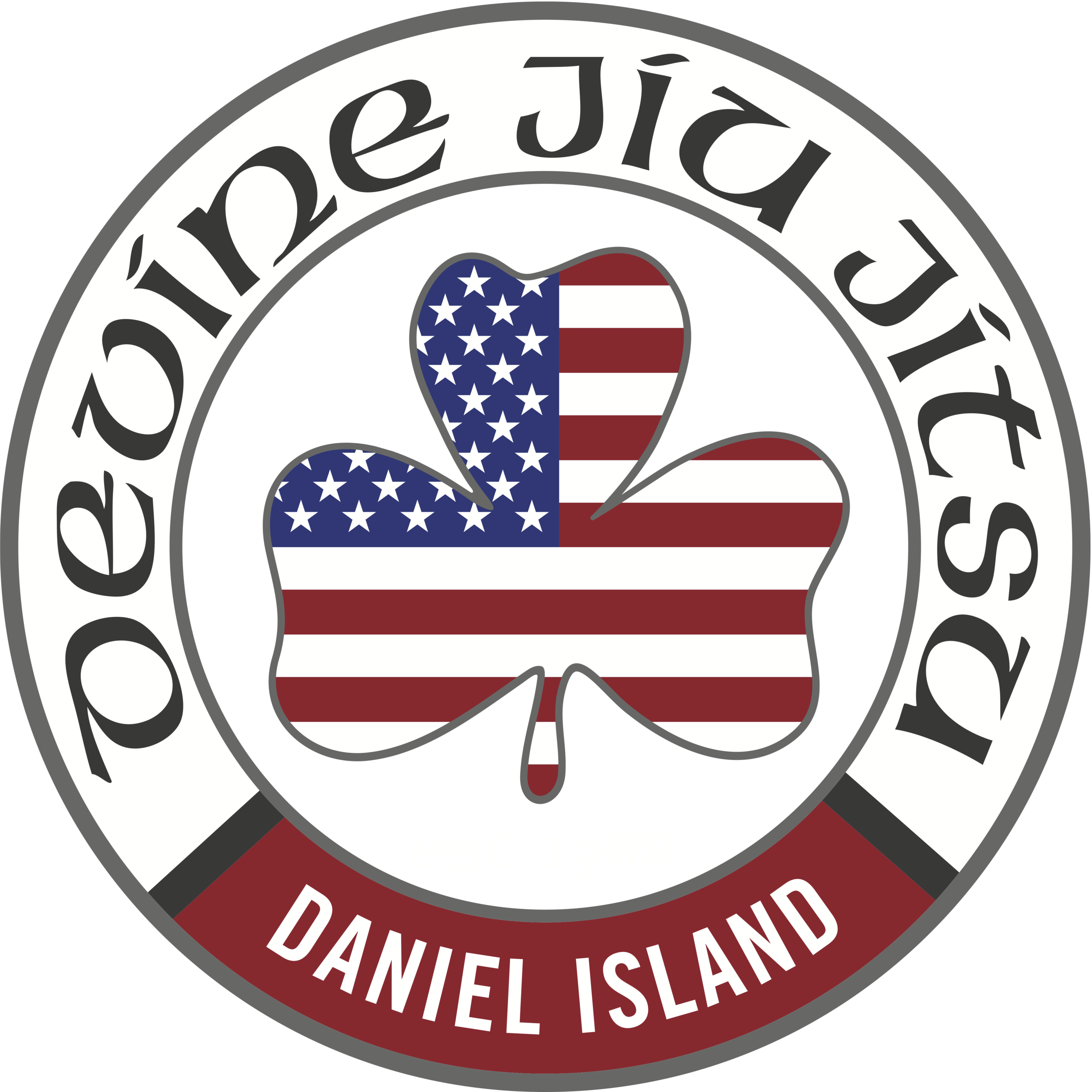 Devine-DI-Logo-NoBackground png.png
