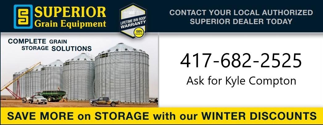 superior grain bins dealer.jpg