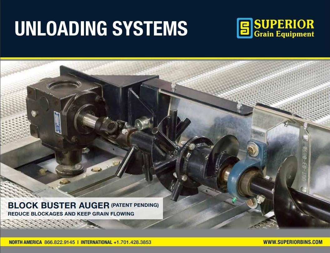 block buster auger .jpg