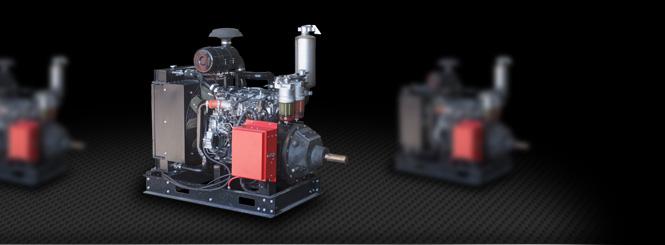 Husker Power GM.jpg