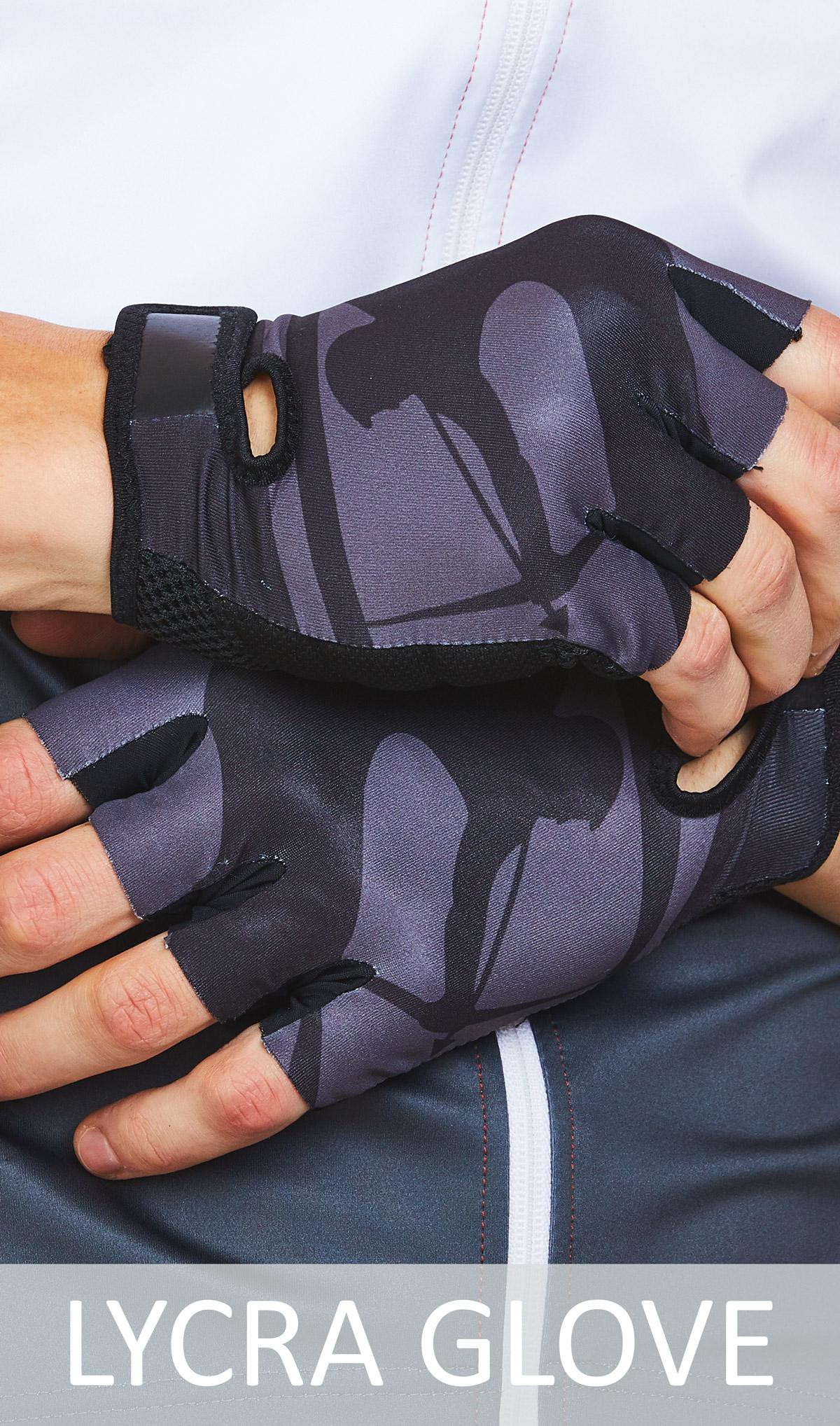 Mens-Lycra-Glove-sm.jpg