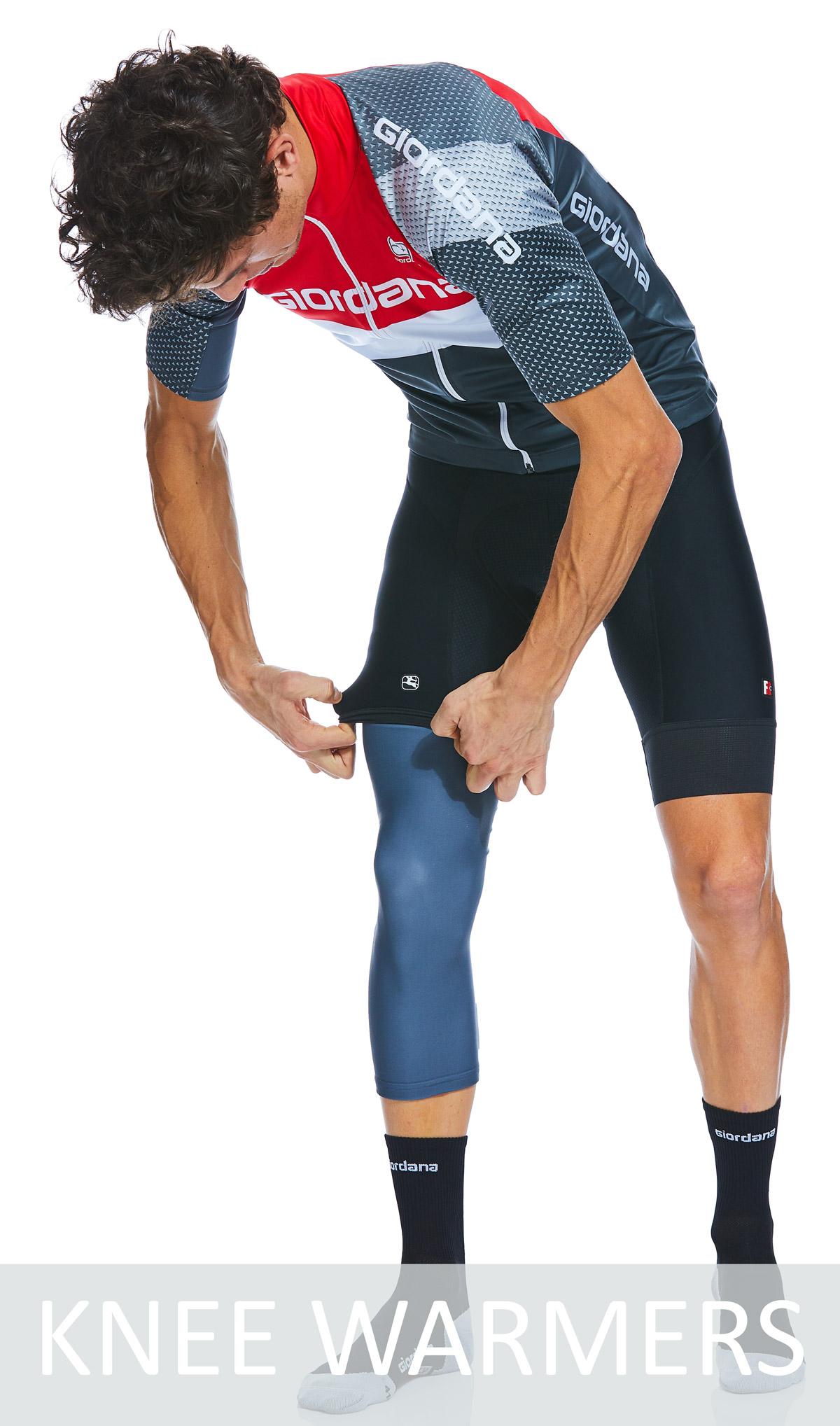 Knee-Warmers.jpg