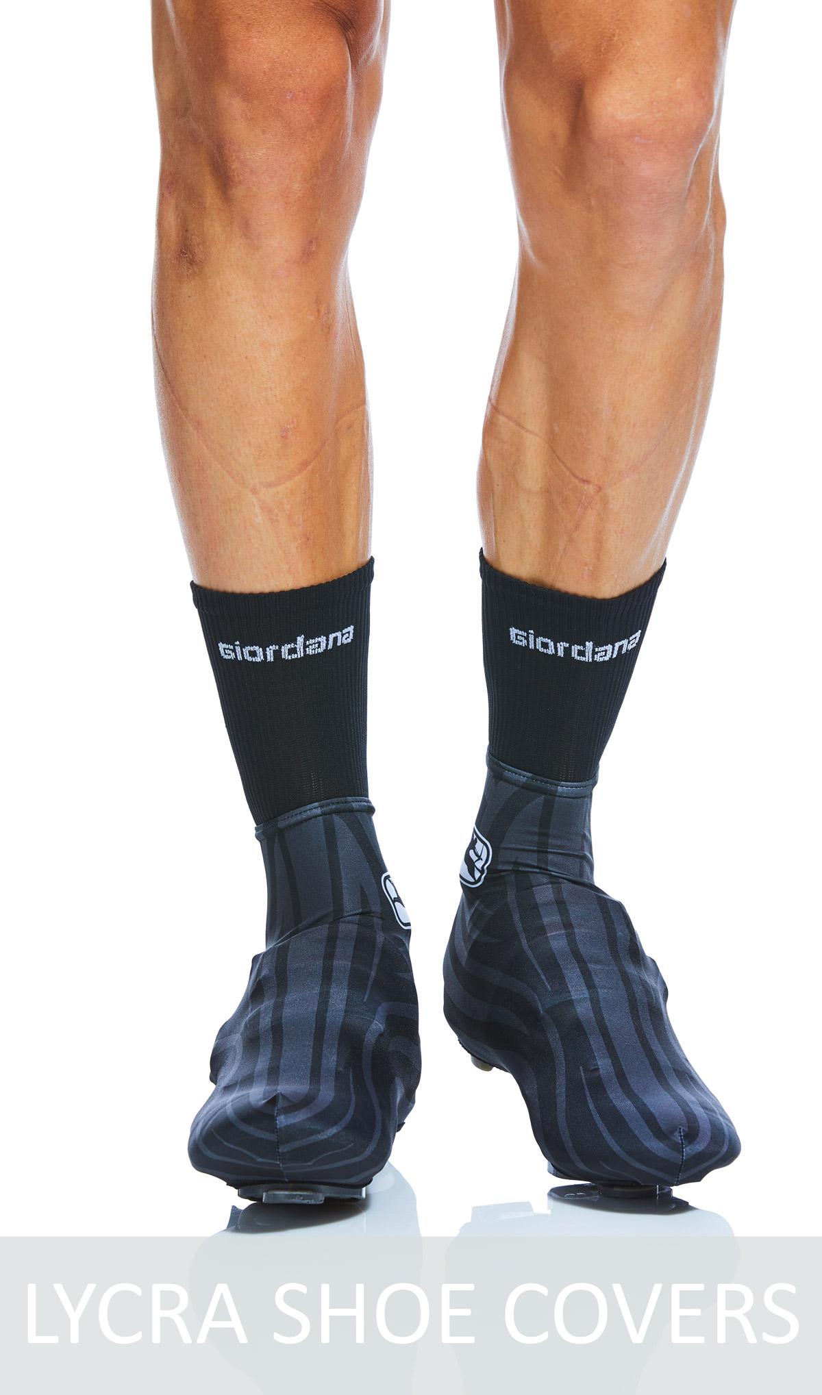 Lycra-Shoe-Covers.jpg