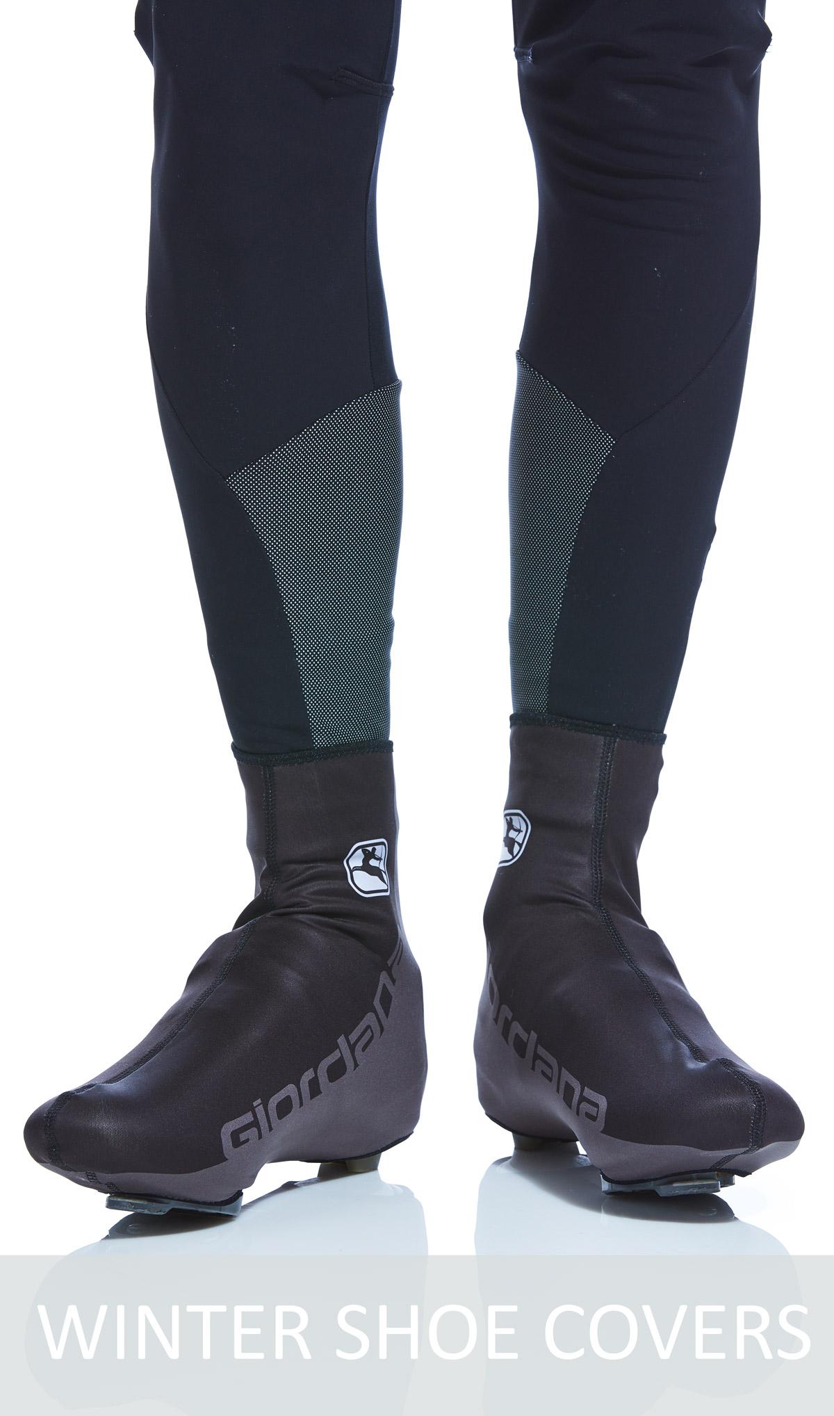 Winter-Shoe-Covers.jpg