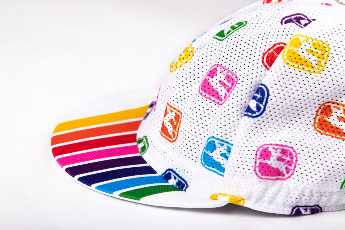 Mesh-Cap---Color-Tight.jpg
