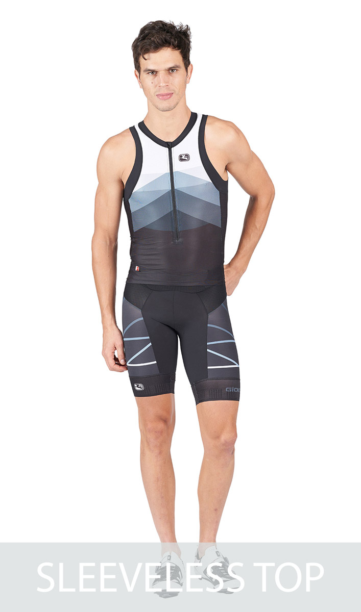 Giordana-Cycling-Tri-frc-pro-sleeveless-top.jpg