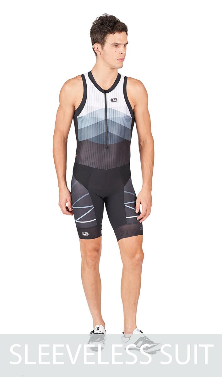 Giordana-Cycling-Tri-frc-pro-sleeveless-suit.jpg