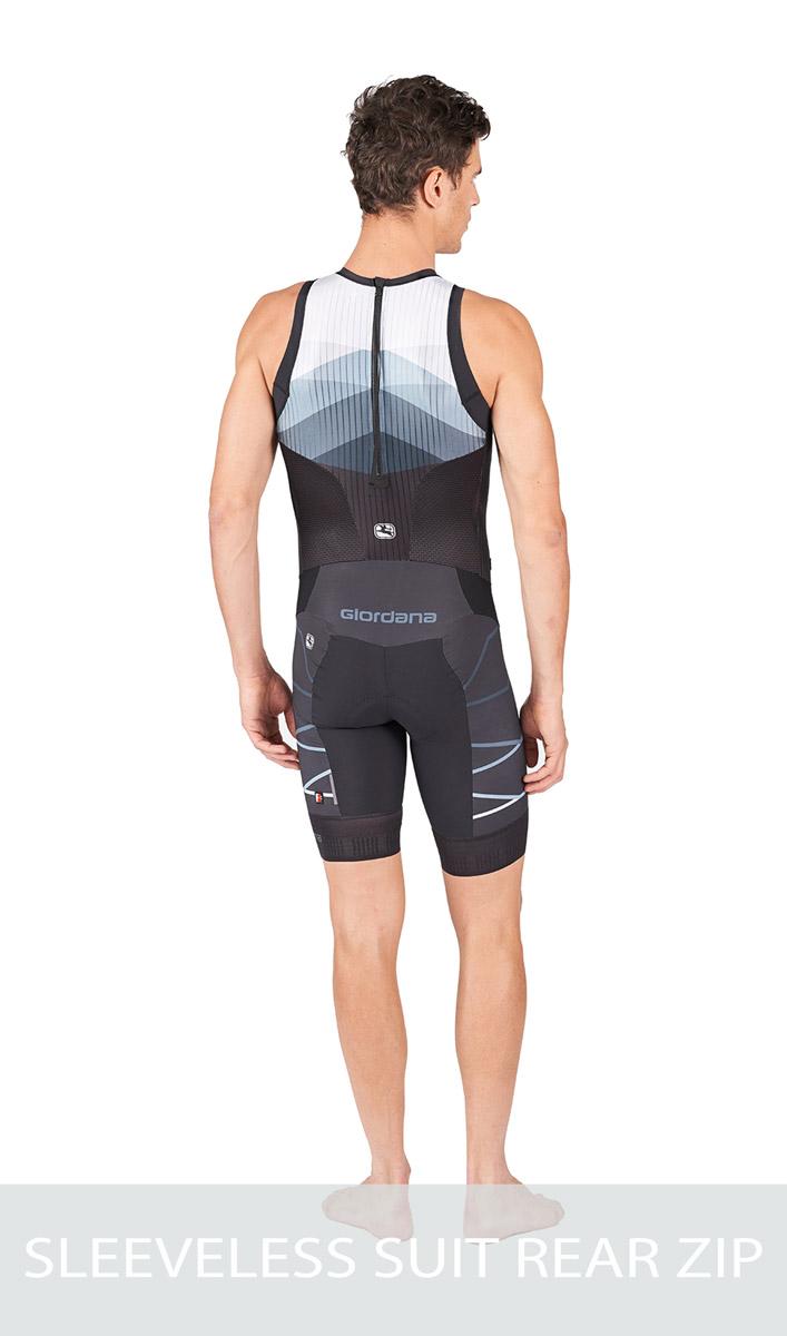 Giordana-Cycling-Tri-frc-pro-sleeveless-suit-rear-zip.jpg