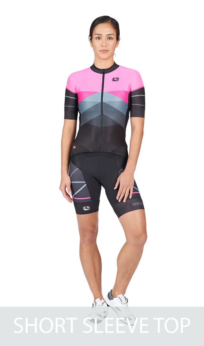 Giordana-Cycling-Tri-frc-pro-short-sleeve-top-womens.jpg
