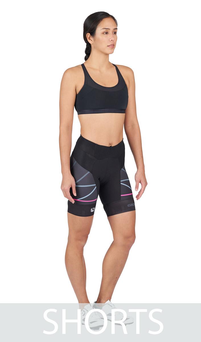 Giordana-Cycling-Tri-frc-pro-shorts-womens.jpg