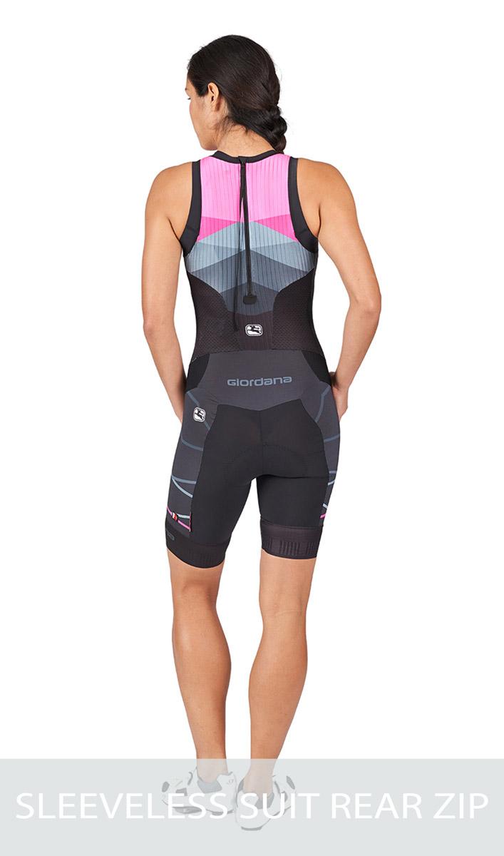 Giordana-Cycling-Tri-frc-pro-sleeveless-suit-rear-zip-womens-2.jpg
