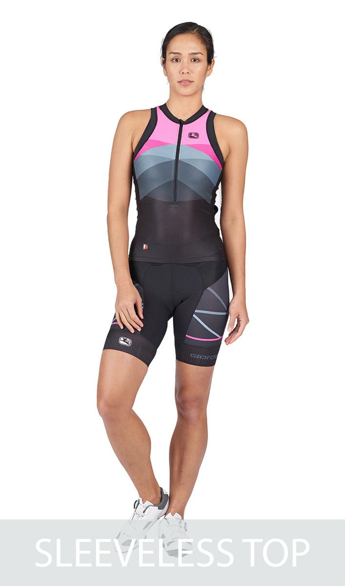 Giordana-Cycling-Tri-frc-pro-sleeveless-top-womens.jpg