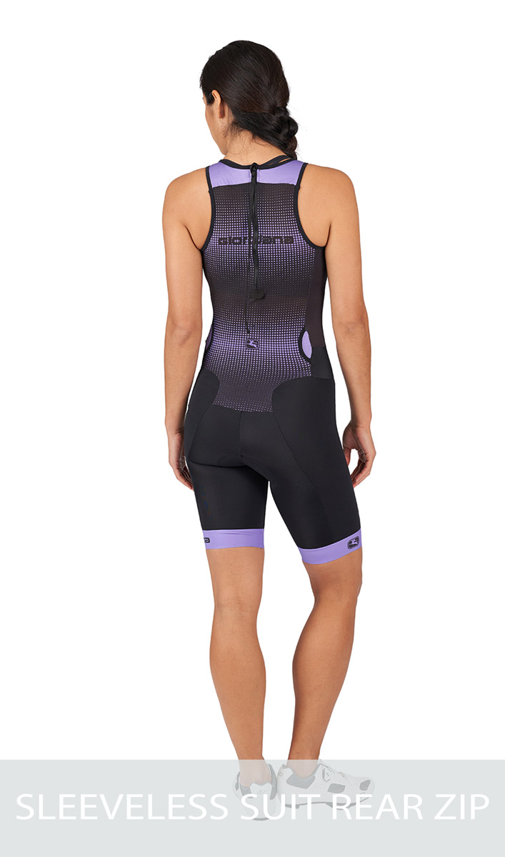 giordana-cycling-tri-vero-pro-sleeveless-suit-back-zip-womens.jpg