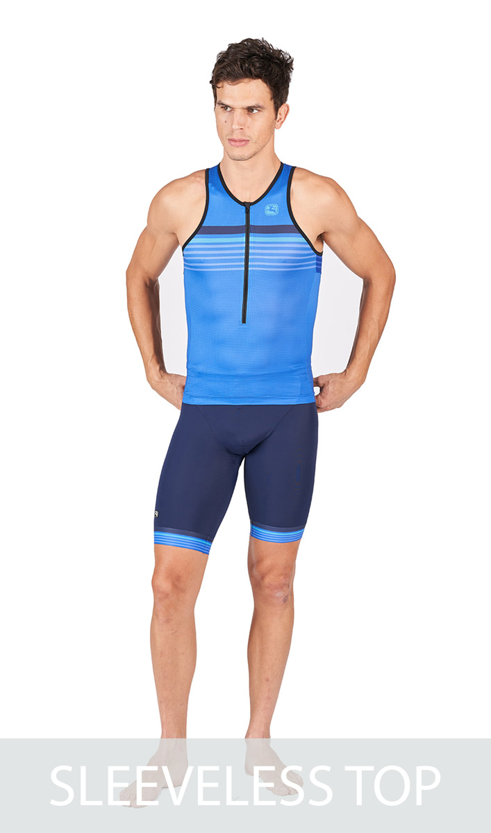 giordana-cycling-tri-vero-pro-sleeveless-top-womens.jpg