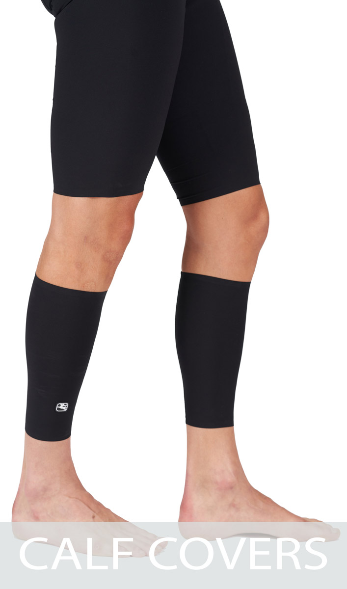giordana-cycling-tri-nxg-calf-covers.jpg