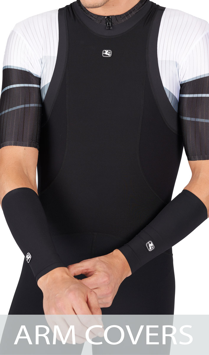 giordana-cycling-tri-nxg-arm-covers.jpg