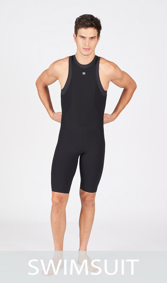 giordana-cycling-tri-nxg-swimsuit-with-text.jpg