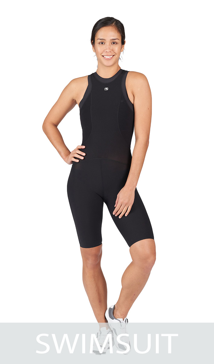 giordana-cycling-tri-nxg-swimsuit-womens-with-text.jpg