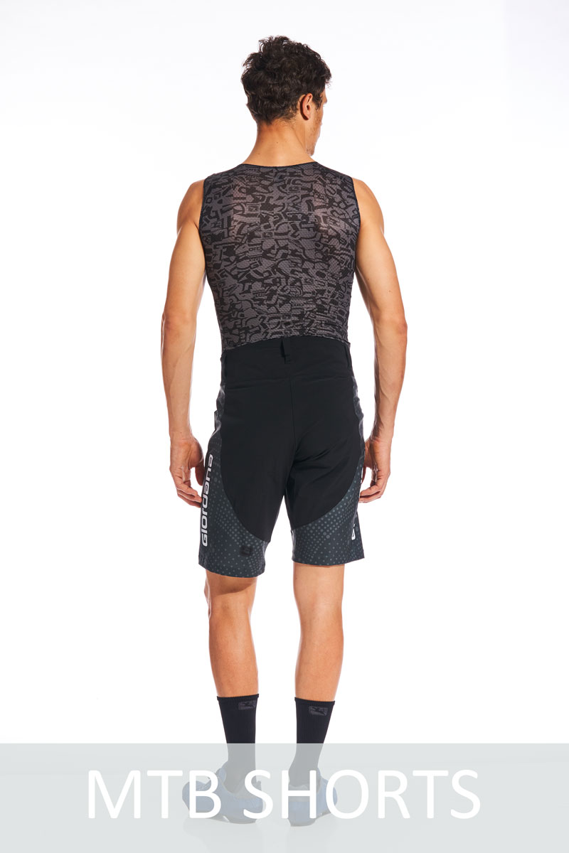 MEN'S-MTB-Shorts_back.jpg