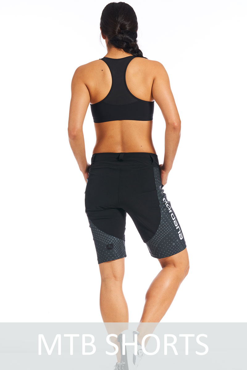 Women's-MTB-Shorts_back.jpg