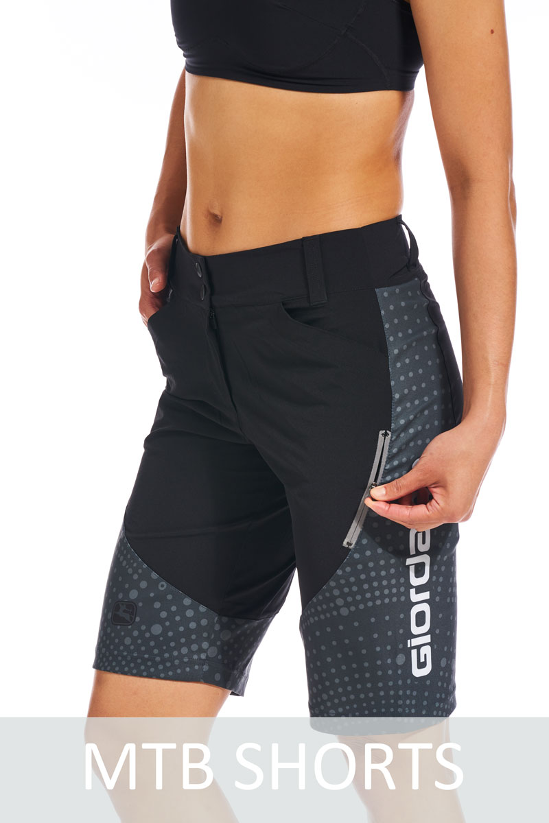 Women's-MTB-Shorts_side-zipper.jpg