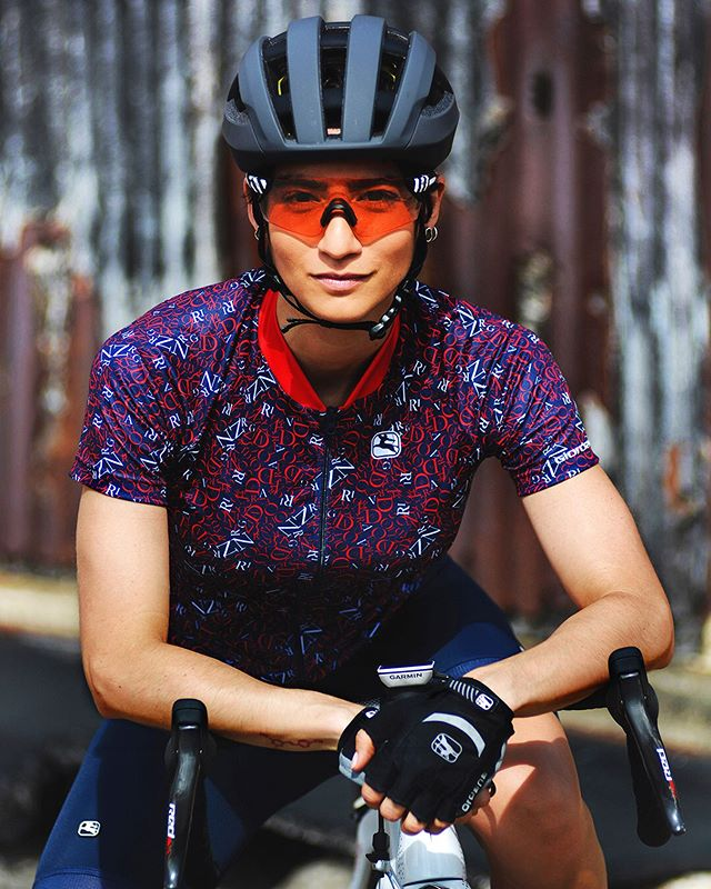 The red, white, and blue! Only a couple of hours left to receive free 2 day shipping on the latest styles perfect for the upcoming holiday weekend. Orders within the U.S. lower 48 can order by 3pm EST today, Monday, July 1 with code FIREWORK. Link in bio. . #giordanacycling #summer2019 . 📷 @leonardothillet . #giordana #cycling #madeinitaly #summer #ss19 #puertorico #cyclingphotos #cyclingstyle #cyclinglife #ss19 #cyclingkit #kitfit #kitdoping #americana #cyclingpics