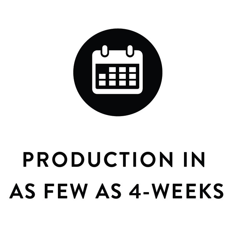 4-weeks.png