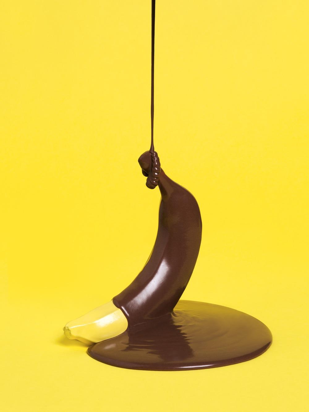 banana+choc.jpg