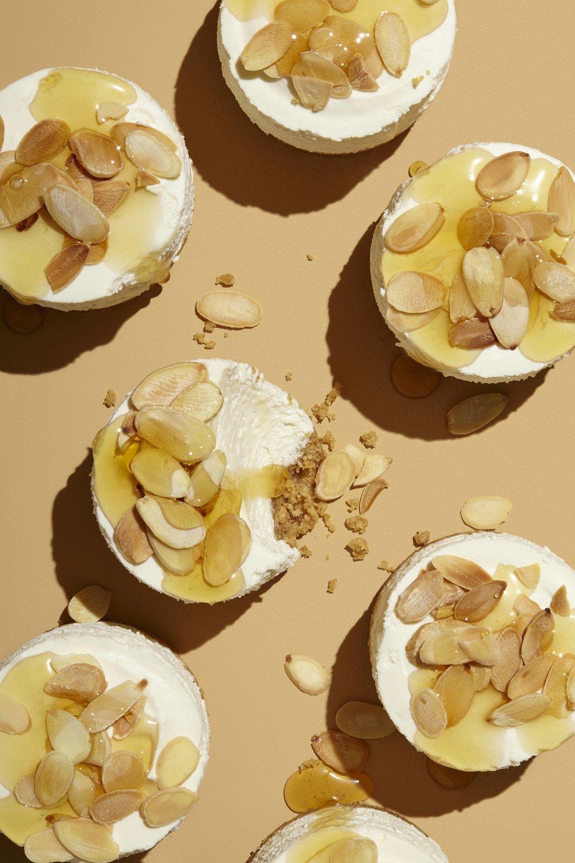 Cheesecake+1.jpg