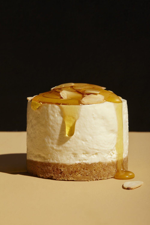 Cheesecake+2.jpg
