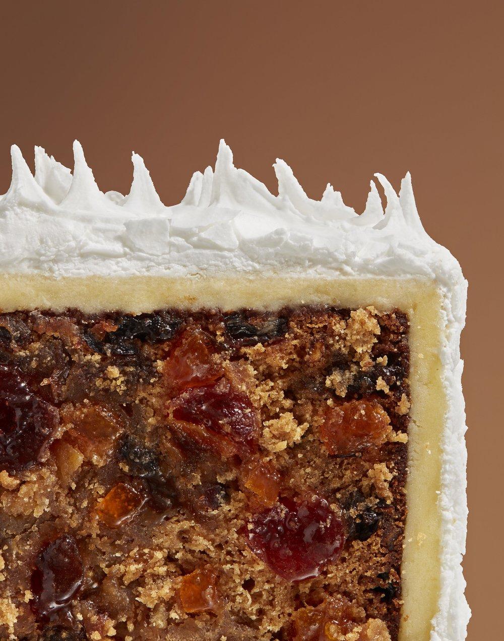 Fruit+cake1.jpg